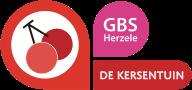 GBS De Kersentuin