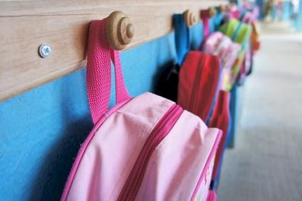 terug-naar-school