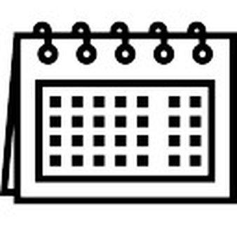 kalender_318-112977